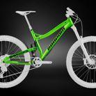 C138_propain_tyee_am_green01