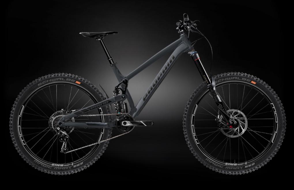 2018 Propain Spindrift Trail Bike 2018_Propain_Spindrift_Trail_grey01