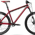 C138_bike_primal_pro_red_devil