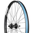 C138_ibis_738_wheelset