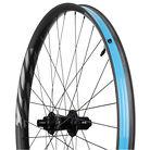 C138_ibis_742_carbon_wheelset