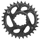 C138_sram_eagle_chainring