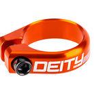 C138_deity_circuit_clamp_orange_1