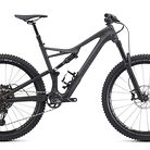 C138_2018_specialized_stumpjumper_expert_11m_27.5