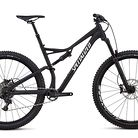 C138_2018_specialized_stumpjumper_comp_alloy_29_6fattie_black02