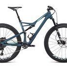 C138_2018_specialized_mens_camber_expert_29_teal02