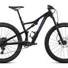 C138_2018_specialized_womens_camber_comp_carbon_27.5