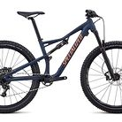 C138_2018_specialized_womens_camber_comp_27.5_blue02