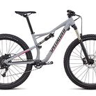 C138_2018_specialized_womens_camber_27.5_grey02