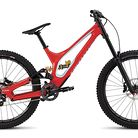 C138_2018_specialized_demo_8_i_carbon