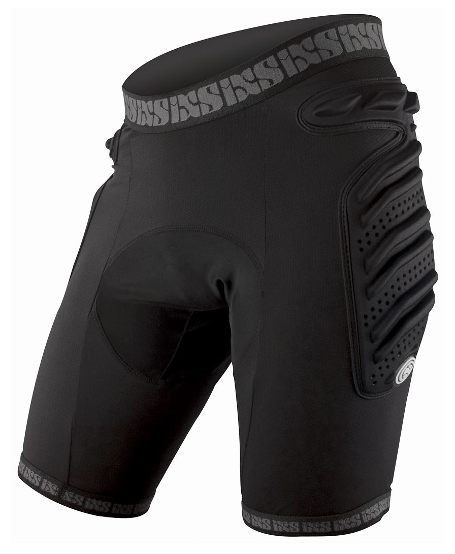 iXS Skid Pants EVO II Lady Body Armor EVO II Lady
