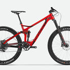 C138_2018_devinci_troy_carbon_x01_eagle_red01