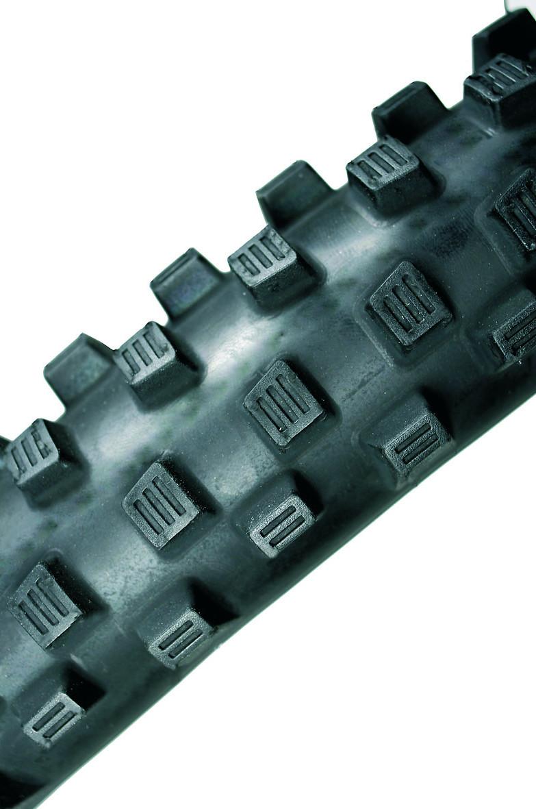 Geax  Datura Tire DATURA__MACRO
