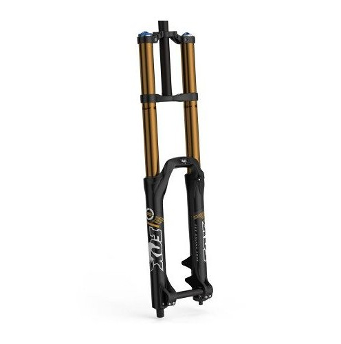 FOX 40 FIT RC2 Fork 40 RC2 FIT