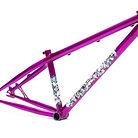 C138_malice_purple