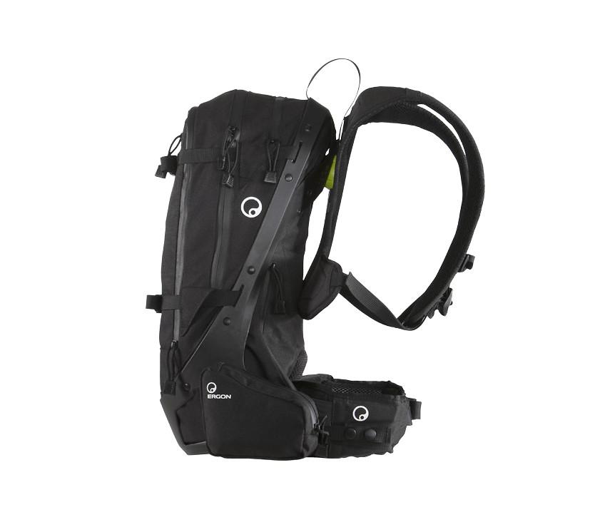 Ergon BC2 2010 Backpack BC2_1
