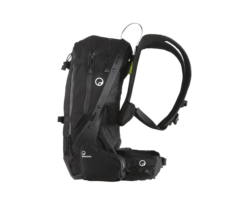 Ergon BC2 2010 Backpack BC2_1