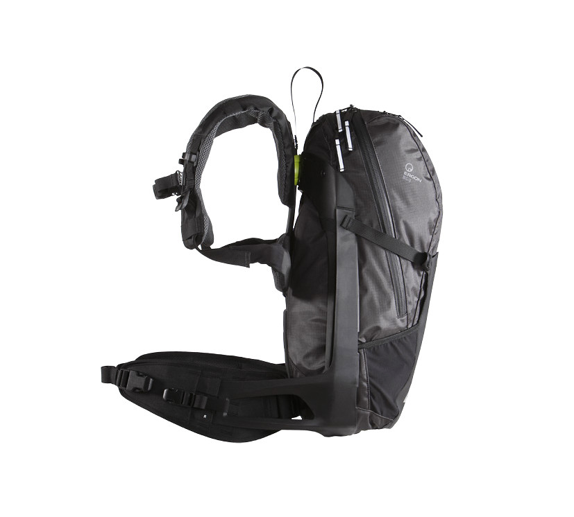 Ergon BC3 2010 Backpack BC3_1