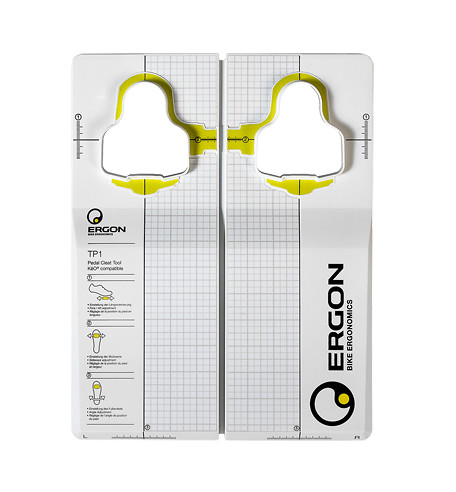 Ergon TP1 Cleat Tool  TP_1_4