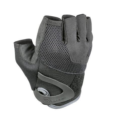 Ergon HT1 Men Gloves HT1_Men