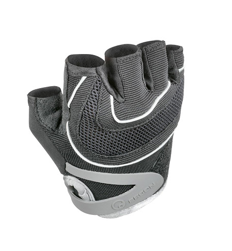 Ergon HT1 - Women Gloves HT1_Women