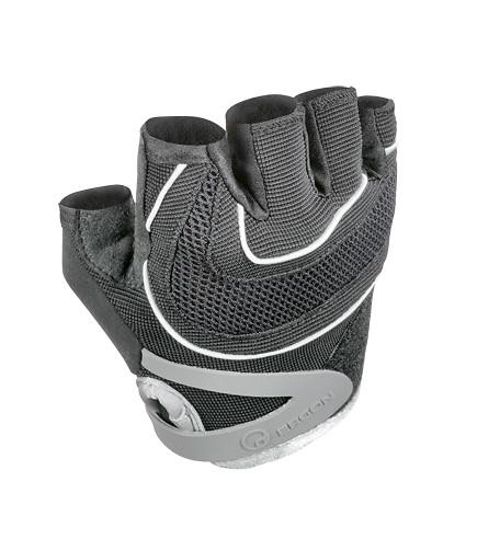 Ergon HT1 - Women Gloves HT1_Women