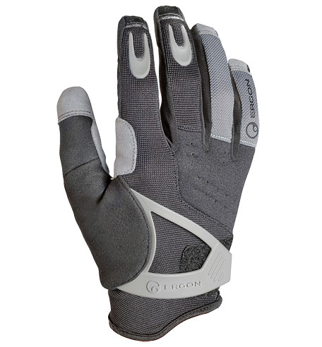 Ergon HM1 - Men Gloves HM1-Men