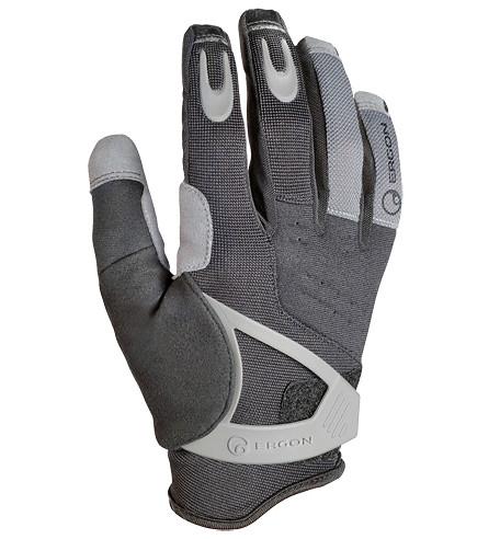 Ergon HM1 - Men Gloves HM1-Men