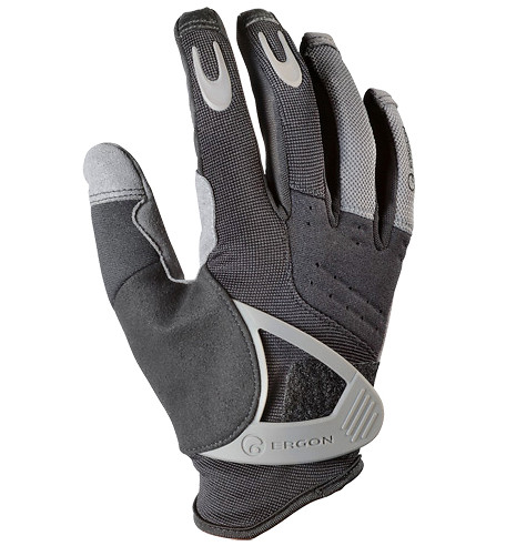 Ergon HM1 - Women Gloves HM1-Women
