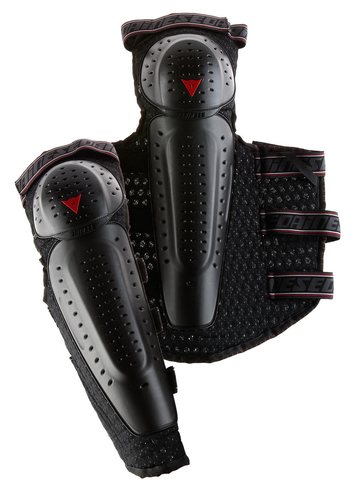 Dainese Racing Knee Guard Full-Pro  dainese