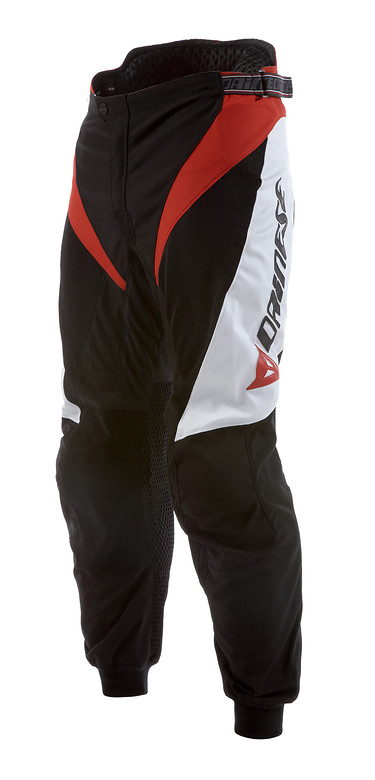 Dainese Roar Evo Pants  3769204_858-092605_F_S_press