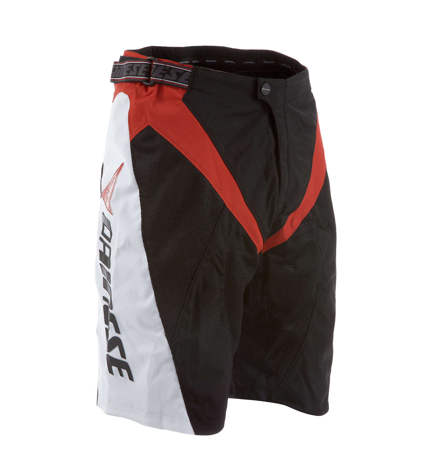 Dainese Roar Evo Riding Short 3769205_858-092397_F_S_press