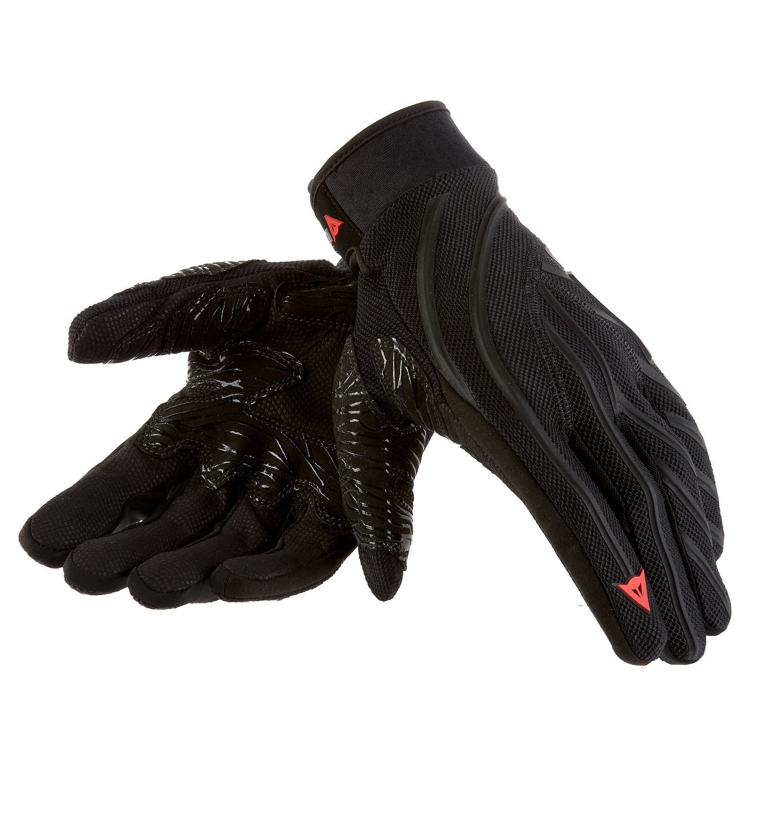 Dainese Highway Gloves Highways Gloves Long