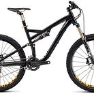 C138_sj_fsr_expert_enduro