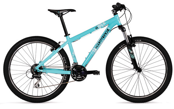 Commencal Premier V-Brake Bike Premier VB