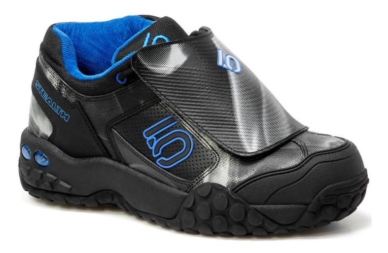 Ten Karver Shoes