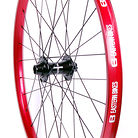 C138_wheel_nightrain_front_matte_red_angled_lores