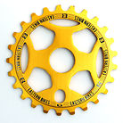 C138_sprocket_phorcys_25t_matte_gold_lores