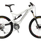 C138_santa_cruz_butcher_r_am_2011_mountain_bike