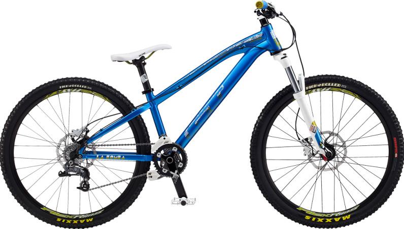 2012 GT La Bomba Bike g_12_LABOMB_BLU