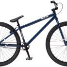 C138_bike_gt_ruckus_dj