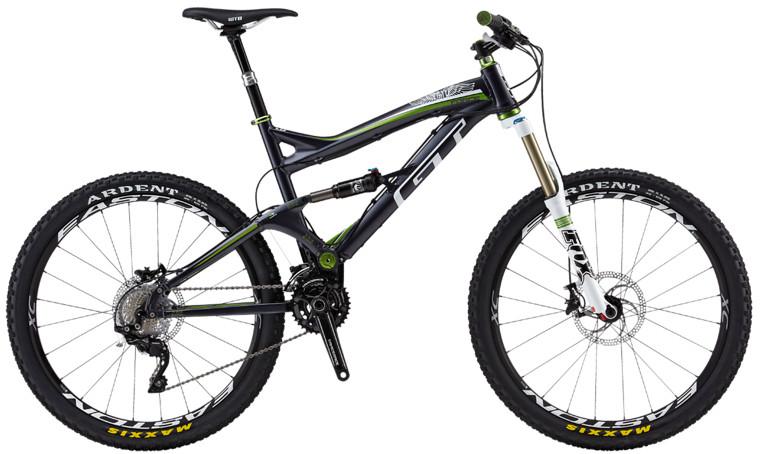S780_bike_gt_force_1.0