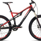 C138_s_works_stumpjumper_fsr