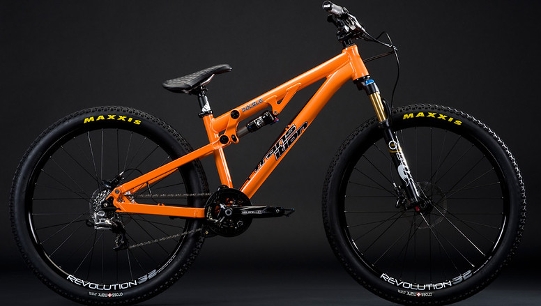 2012 Transition Double Bike Double_V4_1