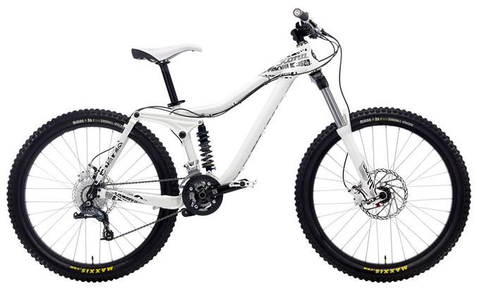 2011 Kona Stinky TL Bike stinky_tl