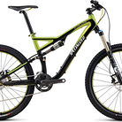 C138_stumpjumper_fsr_elite_lime