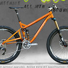 C138_2012_spot_pro_orange_666