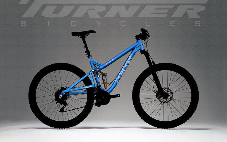 2012 Turner Sultan Bike 2012_Sultan_Cust_Blue_1920