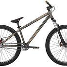 C138_2013_bike_lapierre_rapt_1.2