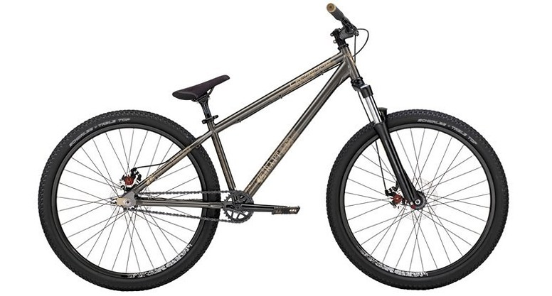 2013 Lapierre Rapt 1.2 Bike 2013 Bike - Lapierre Rapt 1.2